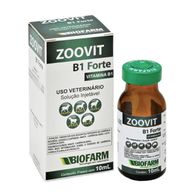 ZOOVIT_B1_FORTE-7898416701764