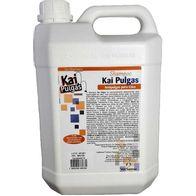 shampoo-kai-pulgas-carrapatos-mata-em-3-minutos-5-litro-D_NQ_NP_696470-MLB40910165244_022020-F