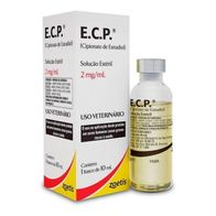 ecp-estimulante-de-cio-em-bovinosequinos10ml-D_NQ_NP_932724-MLB31738837836_082019-F