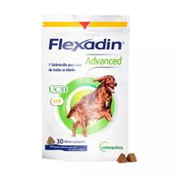 Flexadin-Advance-7893652080864