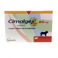 Cimalgex-80mg-7893652010892