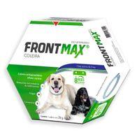 Frontmax-acima-de-4kg