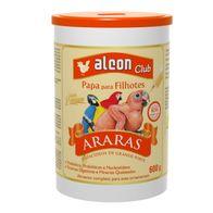 papa-araras-600g-7896108814495