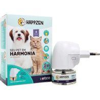 Happzen-Difusor-Refil-7898675440022