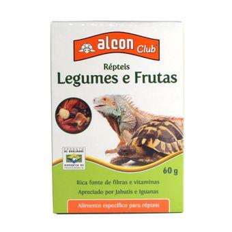 racao_para_repteis_legumes_e_frutas_60g_7896108806117-01