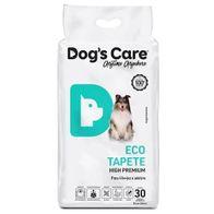 Tapete-Higienico-Eco-High-Premium-Dogs-Care-7898589930275-2