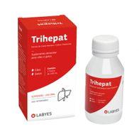 suplemento-Trihepat-100ml