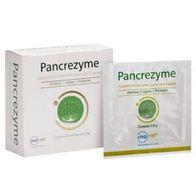 Pancrezyme-com-10-sache-Inovet-7898936195852