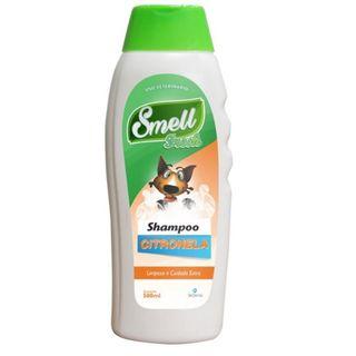 sh-citronela-500ml-smell