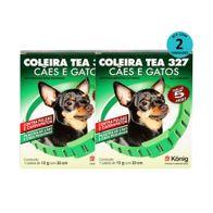 kit-Coleira-Tea-P-com-2-unidades
