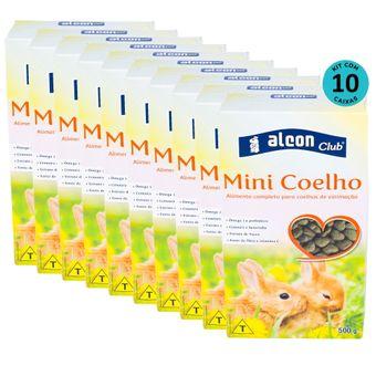 Kit-Allcon-Mini-Coelho-500g-com-10-unidades