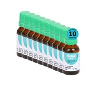 Kit-Butox-20ml-com-10-unidades