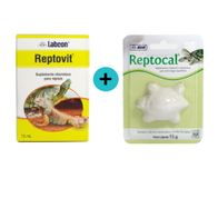 Kit-1-Alcon-Reptovit---1-Reptocal