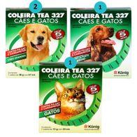 Kit-2-Coleiras-G-1-Coleira-M--1-Coleira-Gatos