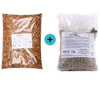 Kit-1-Alcon-Basic-1Kg---1-Alcon-Botton-Fish-1kg