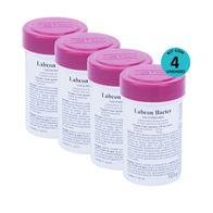 Kit-Alcon-Labcon-Bacter-50-com-4-unidades