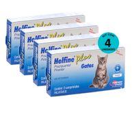 Kit-Helfine-Gatos-com-4-unidades