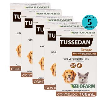 Kit-Tussedan-com-5-unidades