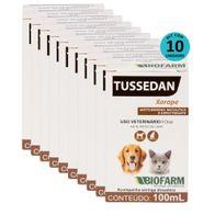 Kit-Tussedan-com-10-unidades