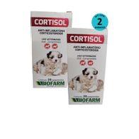 Kit-2-Cortisol-Biofarm-com-20comp