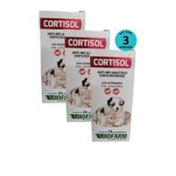 Kit-3-Cortisol-Biofarm-com-20comp