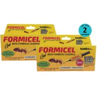 Kit-Formicel-com-2-unidades
