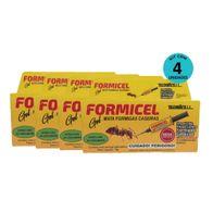 Kit-Formicel-com-4-unidades