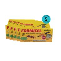 Kit-Formicel-com-5-unidades