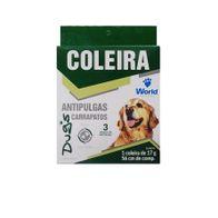 Coleira-Dugs-P-Caes-7898568979639-1