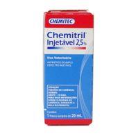 CHEMITRIL-CHEMITEC-20ML-7898096855047-1