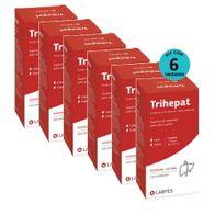 Kit-6-Trihepat-100ml