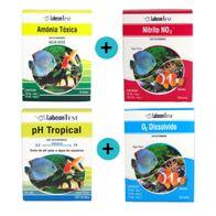 Kit-Labcon-Amonia-Toxica-Agua-Doce--Nitrito--PH-Tropical--O2-Dissolvido