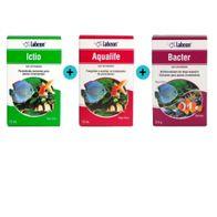 Kit-Labcon-Ictio--Aqualife--Bacter-com-10-capsulas