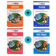 Kit-Labcon-Anticlor--Cristal--Sani--Antialgas