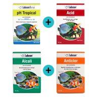 Kit-Labcon-PH-Tropical--Acid--Alcali-Anticlor