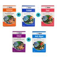 Kit-Labcon-Anticlor--Cristal--Sani--Clean--Antialgas