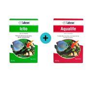 Kit-Labcon-Ictio--Aqualife