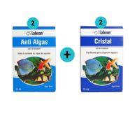 Kit-2-Antialgas-15ml---2-Cristal-15ml